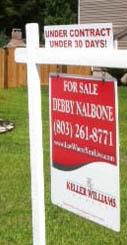 sold-by-debby-nalbone